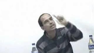 Harsha Bhogle on Sachin Tendulkar