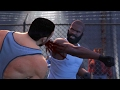 GTA 5 Mods - UFC FIGHT CLUB CHAMPIONSHIP! (GTA 5 PC Mods)
