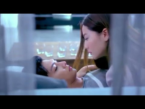 💜💜Korean Mix Hindi Songs 2019 💜💜 Thai Mix 💜💜 Romantic Love Story 💜💜