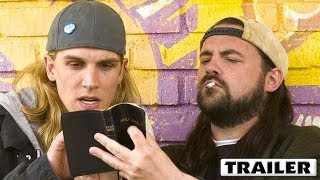 CLERKS 2 Trailer 2006 Deutsch