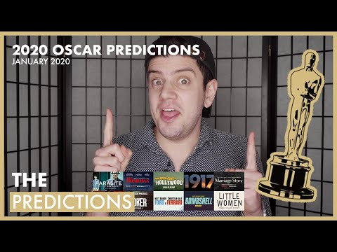 2020-oscar-predictions---january-2020