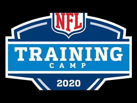 NFL Eliminates All Preseason Games And Apply New Safety Protocols By Joseph Armendariz