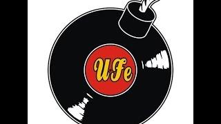 UFe - Cumbiamor