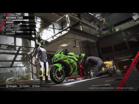 RiMS Racing Suzuka Hop Lap Gameplay |