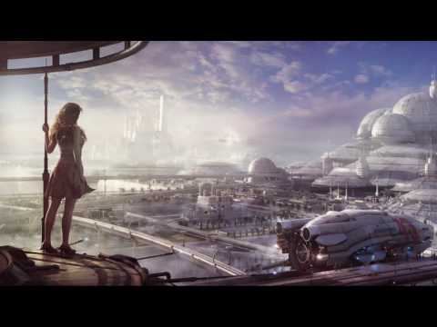 Thunderstep Music - Planetary Splendor (Epic Uplifting Triumphant Orchestral Adventure)