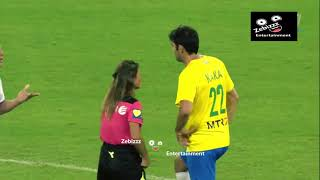 Crazy and funny football fails videos 2021 compilation
