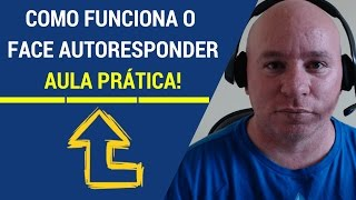 G1- Face Autoresponder PDF DOWNLOAD COMPLETO ?