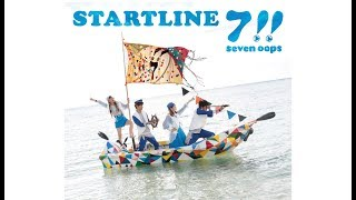Download 7!! - Start Line/ スタートライン (Accoustic Ver.) + lyrics MP3 song and Music Video