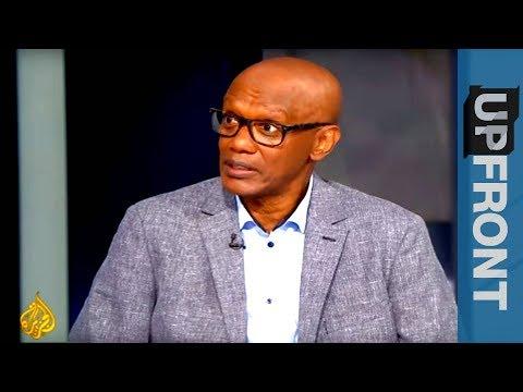 Rwanda's 🇷🇼 economy: miracle or mirage? - UpFront