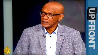 Video Rwanda's 🇷🇼 economy: miracle or mirage? - UpFront download MP3, 3GP, MP4, WEBM, AVI, FLV Agustus 2018