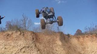 Repeat youtube video The Tanners Get HUGE AIR