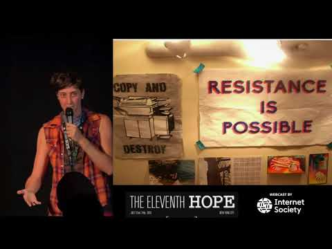 The Eleventh HOPE (2016) How to Start a Crypto Party.mp4