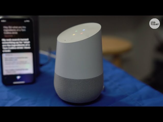 google-wins-our-battle-of-the-assistants