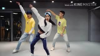 Dangerously in love [BTS] Jimin FF Episode 1