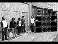 Capture de la vidéo Musically Mad - Uk Soundsystem Documentary - Trailer | Boiler Room