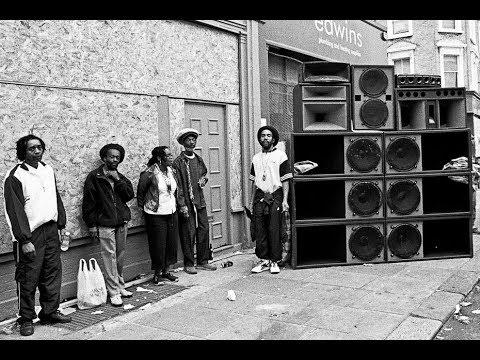 Musically Mad - UK Soundsystem Documentary - Trailer | Boiler Room
