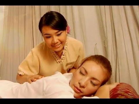 spirit-of-thai-lanna-spa