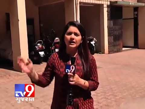 Tv9 Gujarat -  Ek boond ni Ladat Part 1