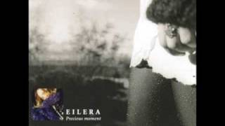Watch Eilera Precious Moment video