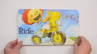3 Books  Oh David!, Oops!, & David Smells! By David Shannon   Books for kids read aloud!