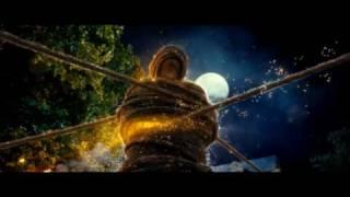 Arthur e la vendetta di Maltazard - Trailer Italiano (2010)
