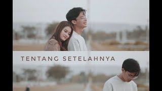 Download lagu Rey Mbayang - Tentang Setelahnya  (Official Music Video)