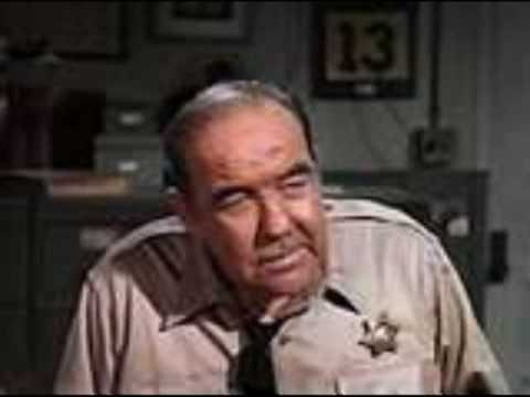 broderick crawford height