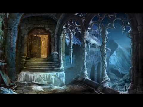 1 Hour of Medieval Cathar's song Music Medieval Life