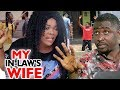 My In-Law's Wife Season 3 & 4 - ( Onny Michael / Rubby Orjiako ) 2019 Latest Nigerian Movie