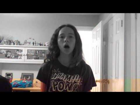 """""""Greenday - Boulevard Of Broken Dreams"""" Fan Video"""