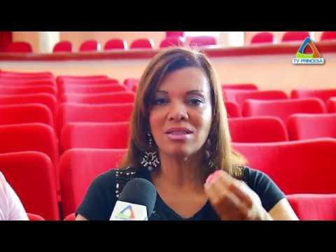 (JC 16/03/17) Confira um bate-papo com a escritora e empresária Nelma Penteado