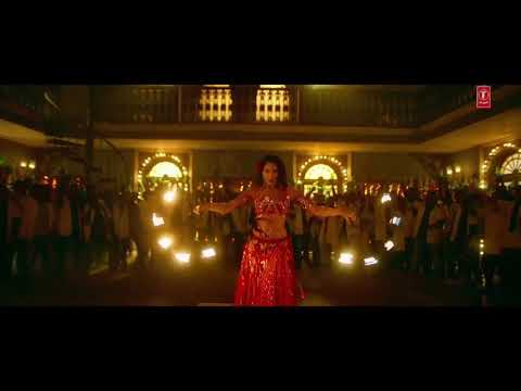 o-saki-saki-re-saki-saki-nora-fatehi-neha-kakkar-song-full-video-hd