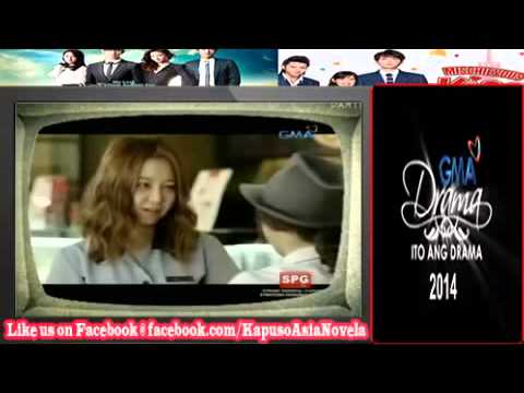THE MASTER'S SUN   May 27, 2014 Full Episode GMA7 Kapuso