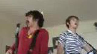 Short Stack - Sway Sway Baby! TV episode 10