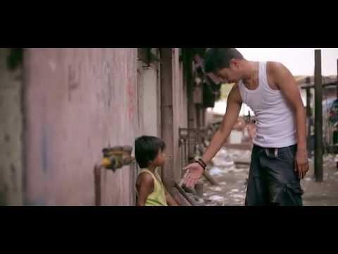 D-Coy - USOK (OFFICIAL MUSIC VIDEO)