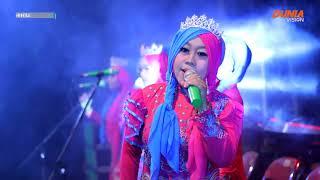 RINTIHAN JENAZAH  (SABEN MALAM JUM'AT ) - EL SHINTA - KARANGGONDANG 30 JUNI 2019