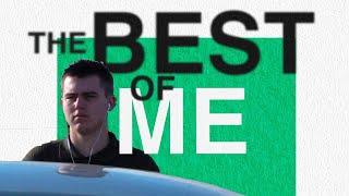 the best of me | short film 2019