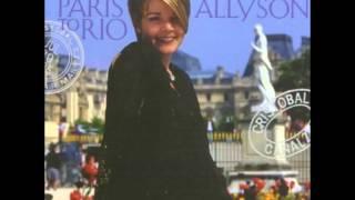 O Pato - Karrin Allyson