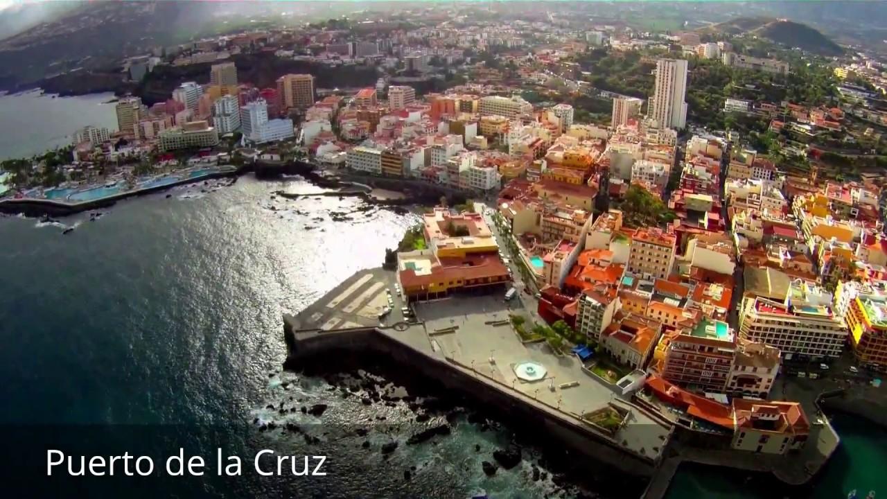 Puerta De La Cruz