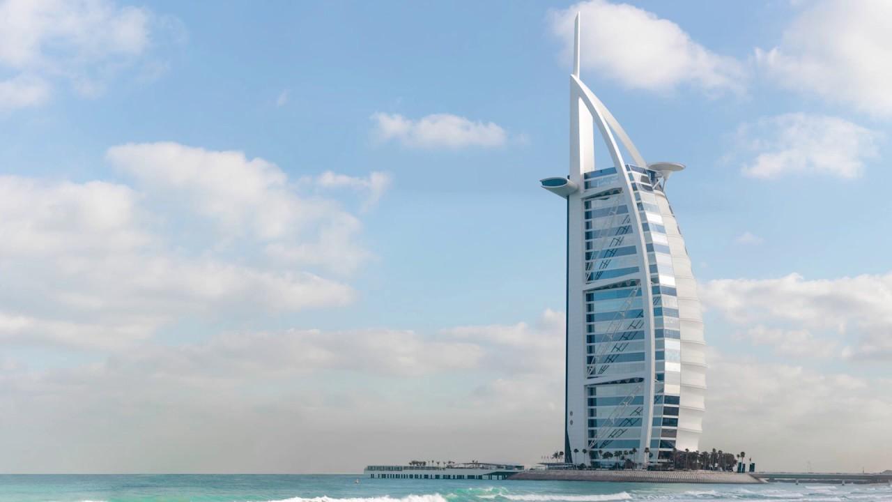 Dubai Lockdown Mix 2020 - Best Of Tropical Deep House Music #4