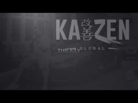 Kaizen Global - World Class Forex Education and Signal Service