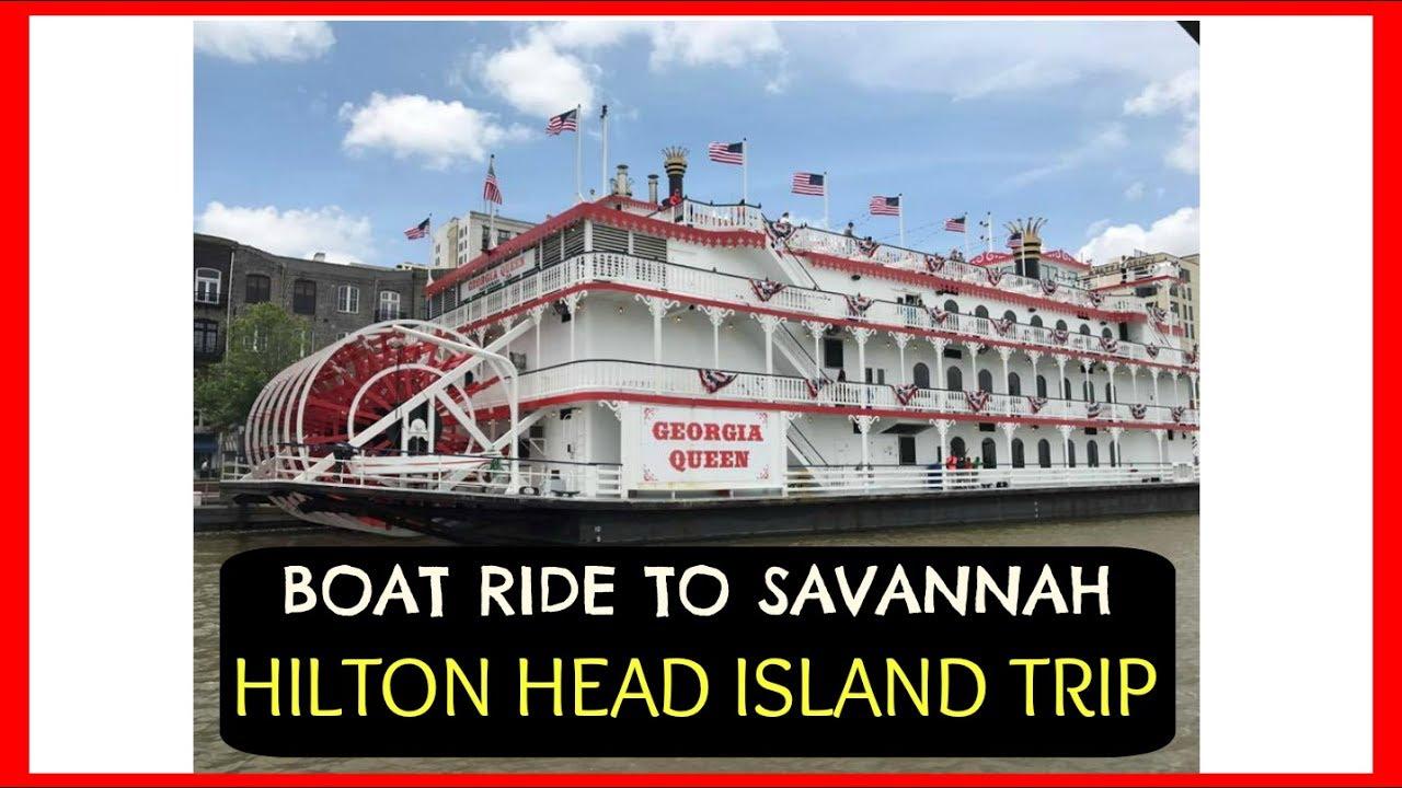 Browse Boat S Inventory Hilton Head Savannah