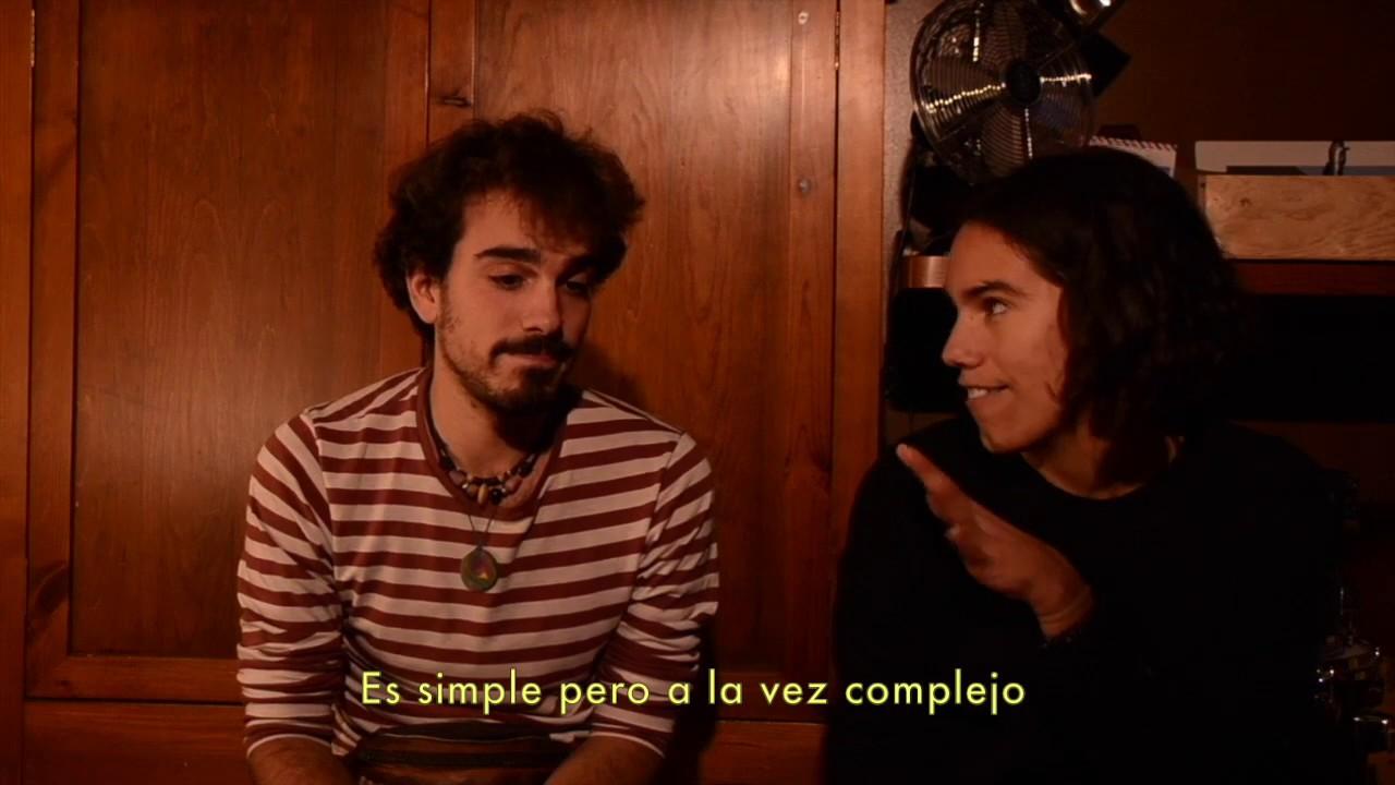 Río Ciclo | El álbum y el Crowdfunding