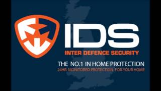 Inter Defence Security - Site tour