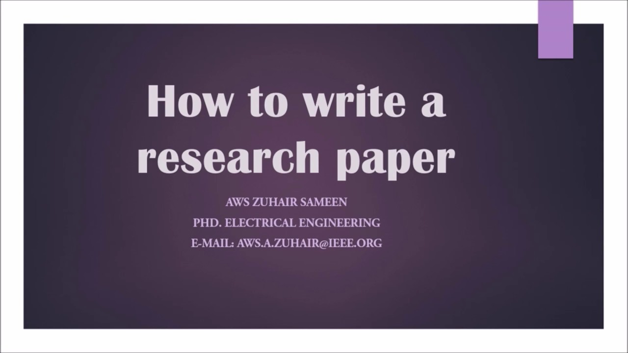 Writing Service College Essays Introduction Examples How To Write