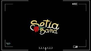 Setia Band - Salam Dan Doa (video lirik)