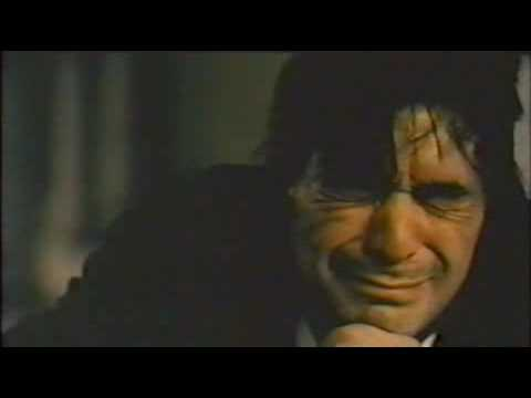 *# Watch Full Movie Vengo (2000)