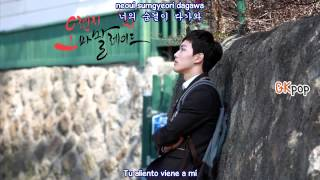 Video ORANGE MARMALADE – Memories Of You (Sub. español - hangul - roma) (Orange Marmalade OST) HD download MP3, 3GP, MP4, WEBM, AVI, FLV Februari 2018