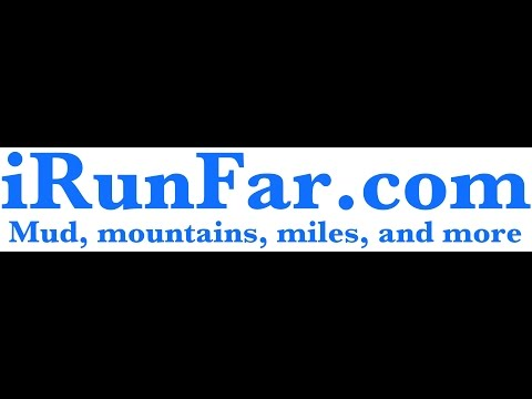 Live Video from the 2015 Western States 100 Starting Line