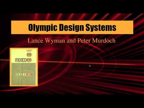 Ch 20 Corporate Identity and Visual Systems
